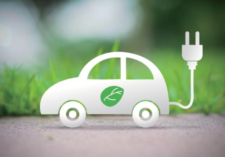 12部委发布绿色出行行动计划:推进新能源汽车应用和充电桩建设