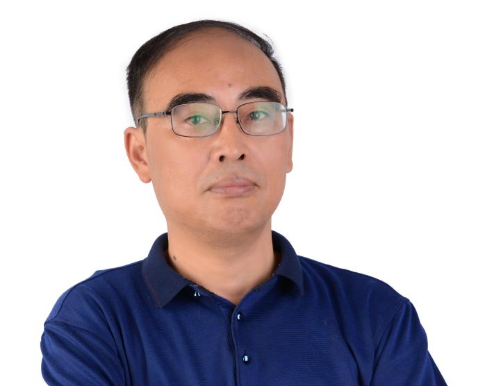 孙新华:突破国外技术封锁 20年潜心电解液研发与生产