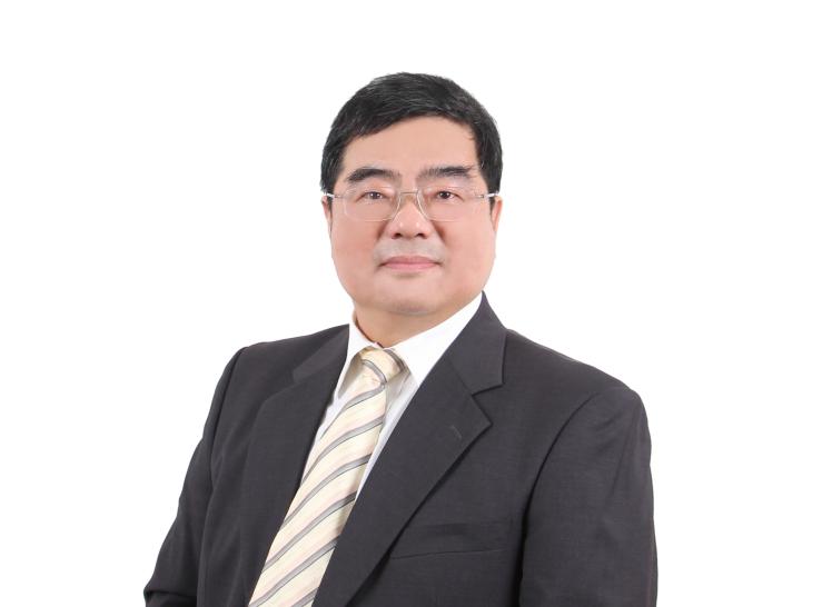 """袁梓欣:塑造动力电池新秀 创领""""叠时代""""品牌概念"""