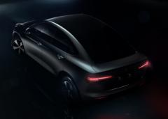 注册资本逾25亿元!一汽夏利与博郡汽车将设新能源汽车合资公司