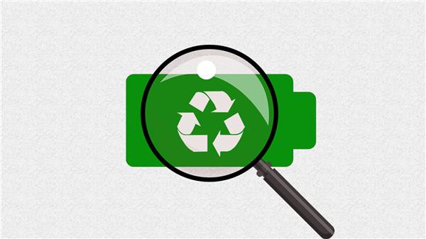 废旧动力蓄电池回收请注意  工信部提出3个方向新要求