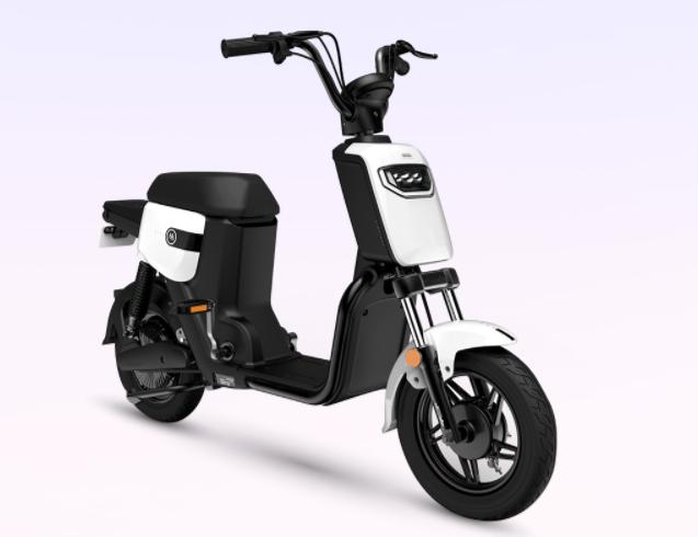 """""""最严国标""""下 绿色慢行电动自行车行业的发展前景"""
