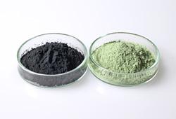 日企加快锂电产业投资 构建全球锂电池原料供应网