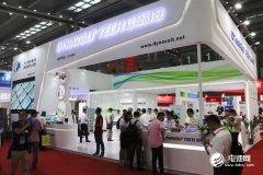 *ST猛狮拟在河南三门峡投资25亿 建设5GWh高端锂电池生产项目