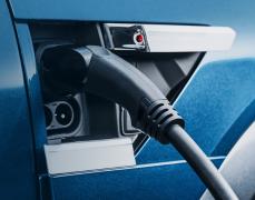 奥迪或为电动化降本150亿欧元 至2025年将推出约30款电动车型