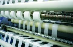 中材科技前三季净利10.19亿元 拟合资设立高端锂膜装备公司