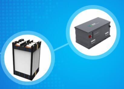 电池产品收入增加 鹏辉能源前三季度营收24.95亿元