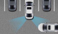无人驾驶汽车之战:传统汽车制造商迎战大型科技公司
