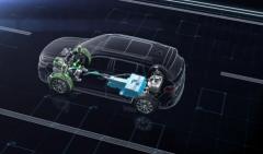 新能源汽车市场已经起跑 混合动力春天或将到来