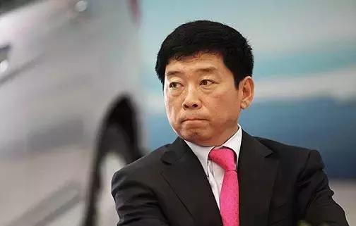 魏建军:想做中国市场领头羊 就要学习欧洲车企精益求精的态度