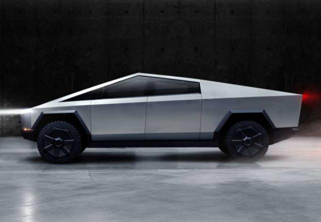 2021年前将有8家车企在美国推出电动皮卡 产量或远高于需求
