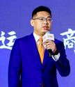 杨红新 蜂巢能源科技有限公司总经理