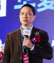 何向明 清华大学核能与新能源技术研究院新型能源与材料化学研究室主任