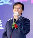 周强 青岛特来电新能源有限公司技术研究院副院长