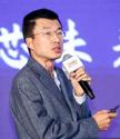江文锋 比亚迪股份有限公司锂电池事业群深圳研发中心副总监