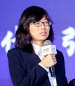 孙焕丽 中国一汽集团新能源开发院电池研究所电池开发主任