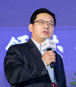 吴松坚 远东电池江苏有限公司董事、远东电池系统有限公司总经理