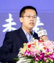 夏华荣 新加坡南洋理工大学博士后