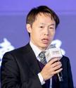 梅武 国家电力投资集团技术专家博士