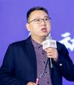尚玉明 清华大学核能与新能源技术研究院副研究员