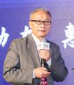王朝云 明天氢能科技股份有限公司创始人、董事长