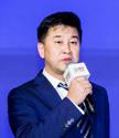 王庆生 中俄新能源材料技术研究院院长