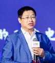 温兆银 中国科学院上海硅酸盐研究所能源材料研究中心主任、研究员
