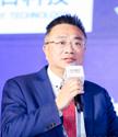 陈郁弼 诺德投资股份有限公司常务副总裁