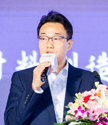 李琮熙(LEE JONGHEE) 宁波容百新能源科技股份有限公司电池材料研究院院长