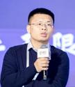 王明才 国家电网电动汽车公司储能云事业部总经理