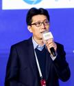 刘同鑫 联合新能源汽车有限公司董事长、创始人