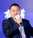 稂湘飞 佛山市金银河智能装备股份有限公司董事、副总裁