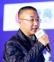田晓波 深圳市时代高科技设备股份有限公司总经理