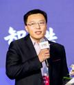 周研 深圳市新嘉拓自动化技术有限公司副总经理