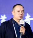 于晓峰 青岛英特盛智能科技有限公司总经理