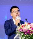 吴辉 伊维经济研究院研究部总经理、中关村新型电池技术创新联盟理事