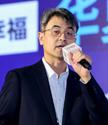 张立磊 烟台创为新能源科技有限公司总经理