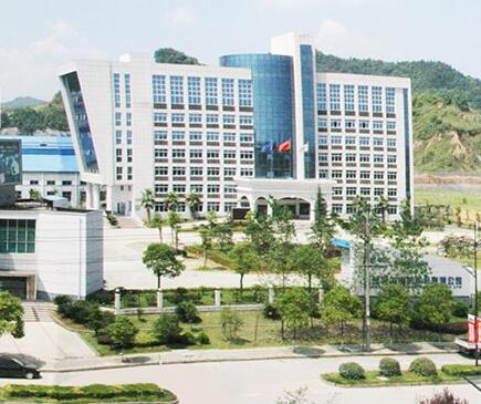江特电机拟5.13亿甩卖九龙汽车 退出汽车产业