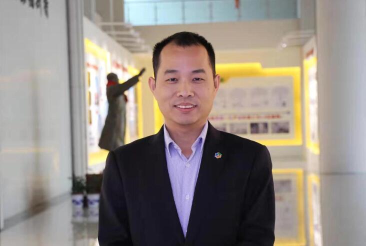 远东ballbet贝博登陆研究院副院长相江峰:未来动力ballbet贝博登陆企业不会超过10家