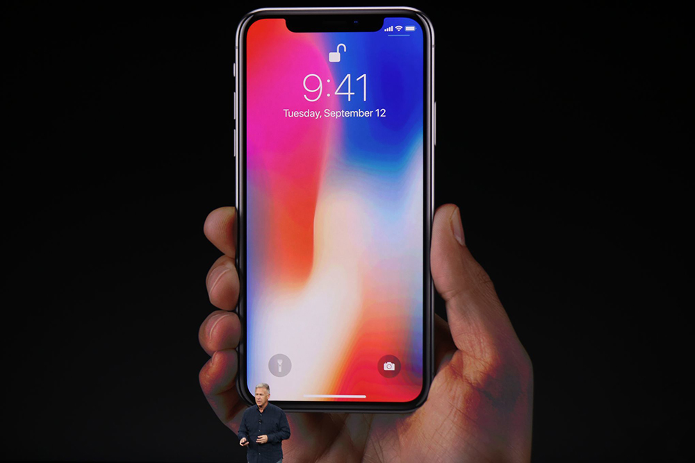 5G商用!中国智能手机市场2020年有望实现反弹