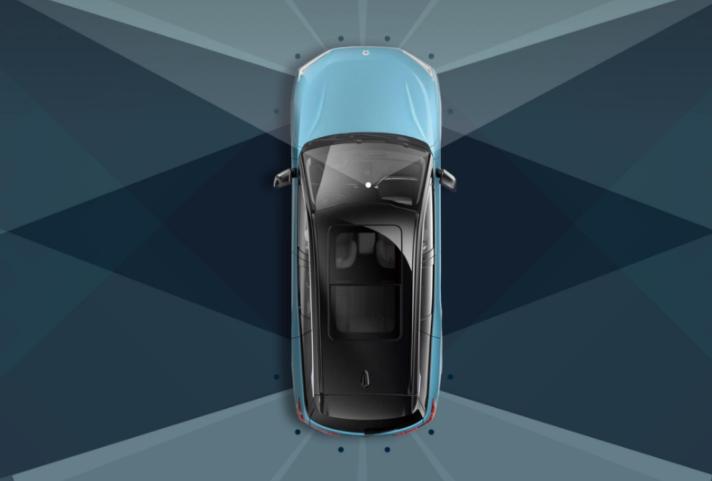 蔚来汽车北美再裁员 国产新能源汽车的出海之路在哪里?