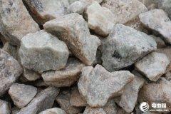 春节前后成交零星 钴锂价格变化趋缓