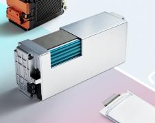 现代和LG合作 联手生产电动汽车电池