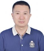 鹏辉能源陈洪新:辞旧迎新 愿新的一年里再创佳绩