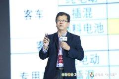 崔东树:疫情不是优胜劣汰机会点 要让企业活下去