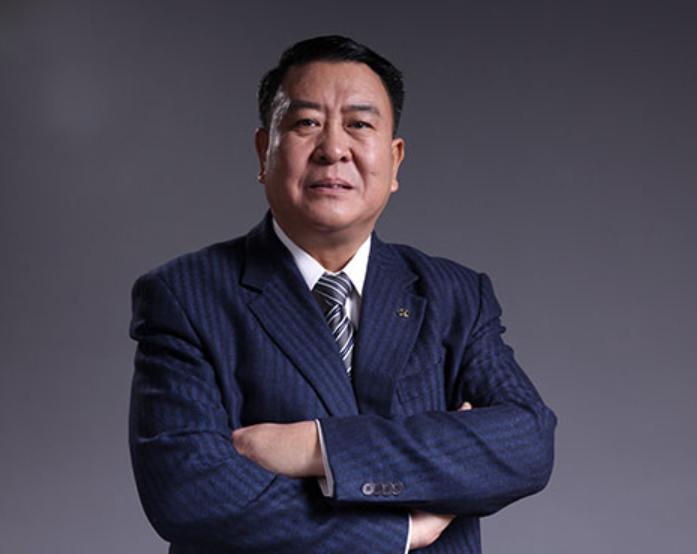 """北汽徐和谊致信员工:坚决打赢""""防疫情、稳经营""""战役"""