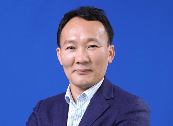 电将军董事长刘艳开致信全体员工:做好疫情防控是当下第一要务