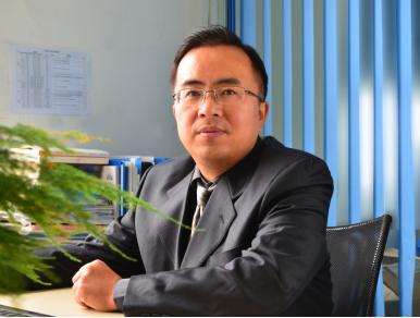 奇瑞新能源倪绍勇:新能源电池行业在2020年将进入大的休整期