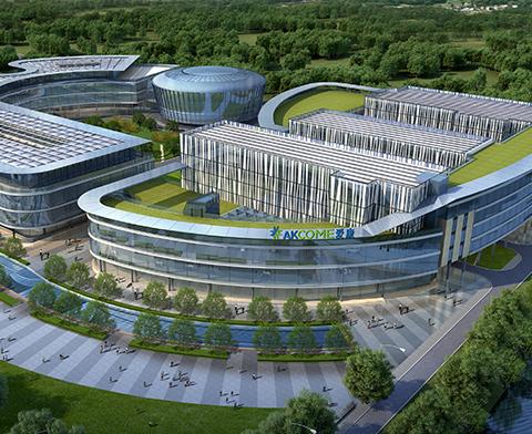 爱康科技预计去年亏损12亿元至17亿元 宣布终止收购宁波宜则
