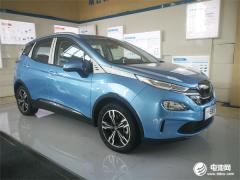 崔东树:北京限牌配额应适度增大 有利于稳定汽车消费